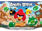 Angry-Birds-for-Samsung-Smart-TV