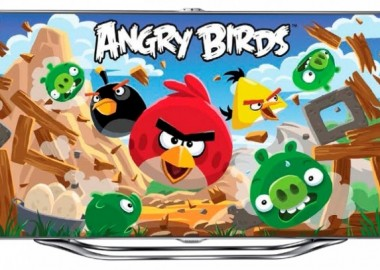 Angry-Birds-for-Samsung-Smart-TV