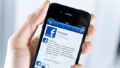 Facebook-to-Focus-on-Mobile-Usage