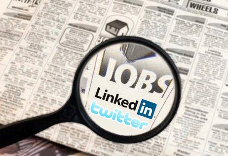 twitter-linkedin-jobs