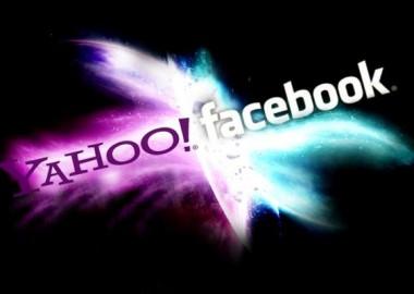 Yahoo-vs-Facebook-header