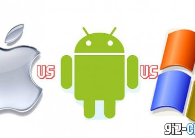 ios-vs-android-vs-windows-tablet-o