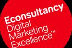 econsultancy_logo