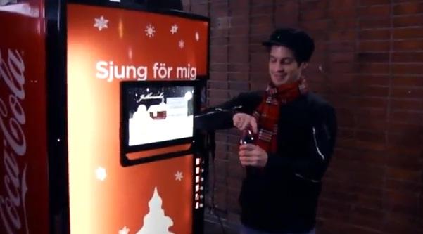CokeSing1