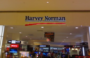 Harvey_Norman_Pavillon_resize