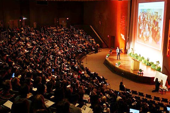 Social-Enterprise-Conference