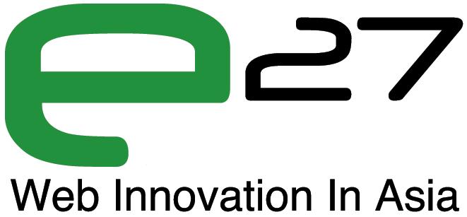 e27_logo1