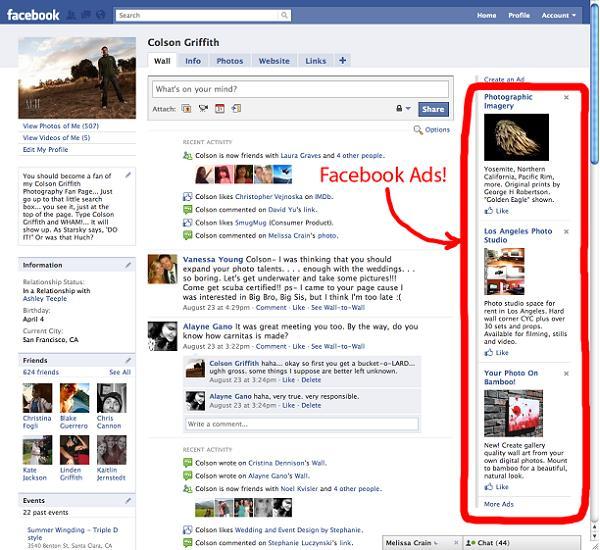 facebook-ad-post2