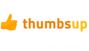 thumbsup-thumbnail