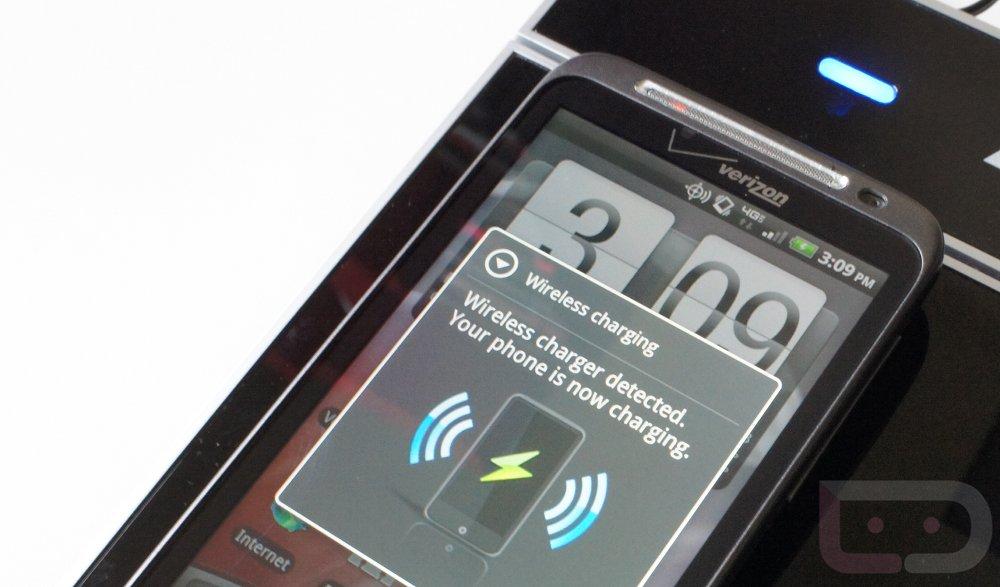 wireless-charging2