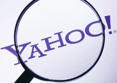 yahooSearch1