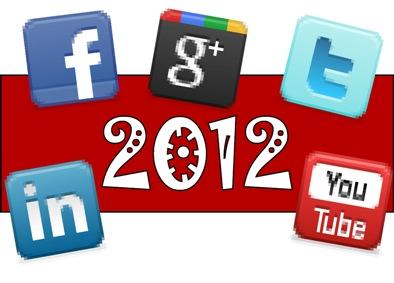 ภาพจาก memarketingservices.misytedev.com
