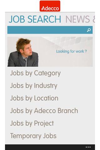 2windows-job-search