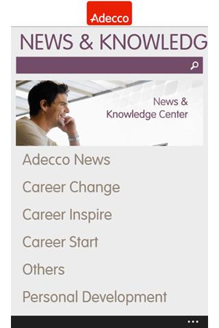 3windows-news-knowledge