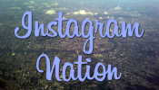 InstagramNation-copy-578x370