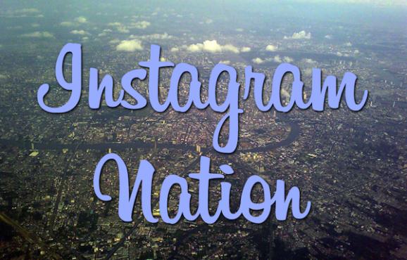 InstagramNation-copy-578x370