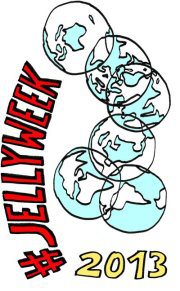 JellyWeek