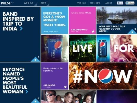 PepsiTwitter-Campaign-PepsiCo-201_460