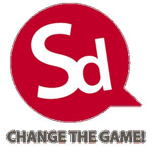 Logo Design for Green Strata by sD  Design 33157