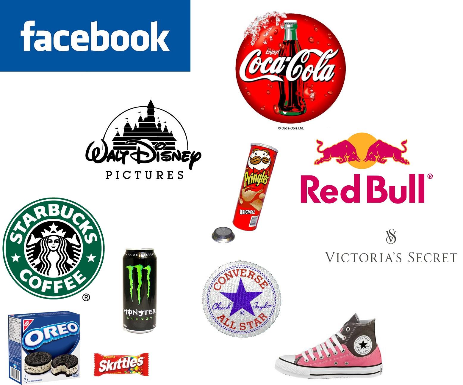 Top-10-Brands-on-Facebook