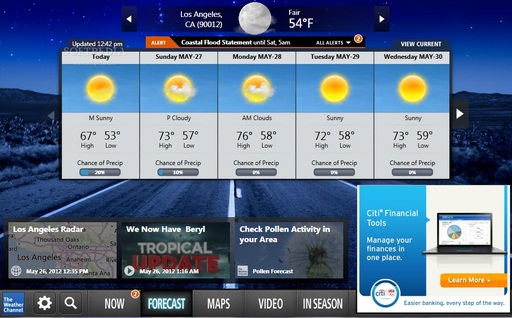 WeatherChannel1