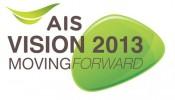 aisvision2013