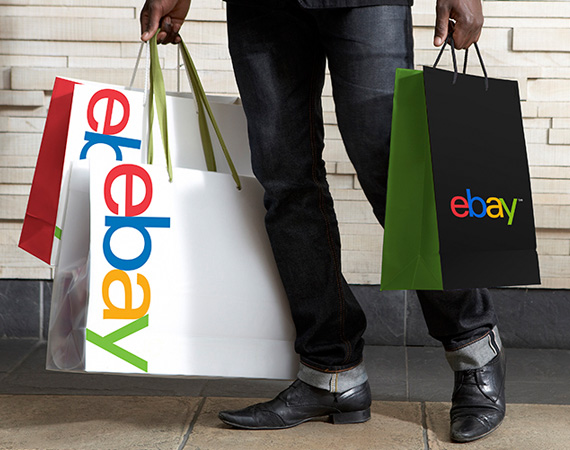 ebay-new-logo-00