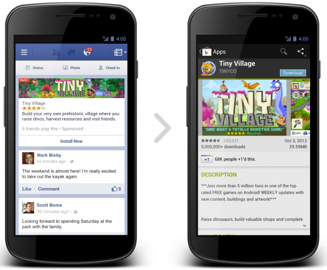 facebook-android-app-ads
