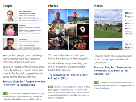 6381-facebook-graph-search-people-places-photos