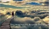 Imagination beyond cloud