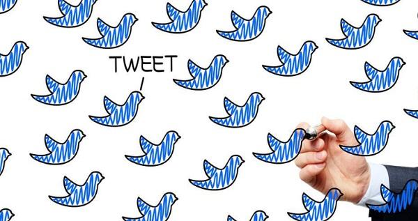 Tweet600