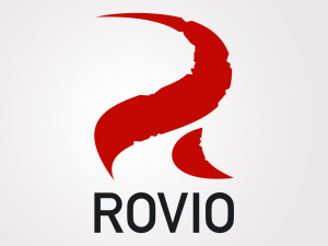 rovio-entertainment-logo-hd-wallpaper_vvallpaper-net