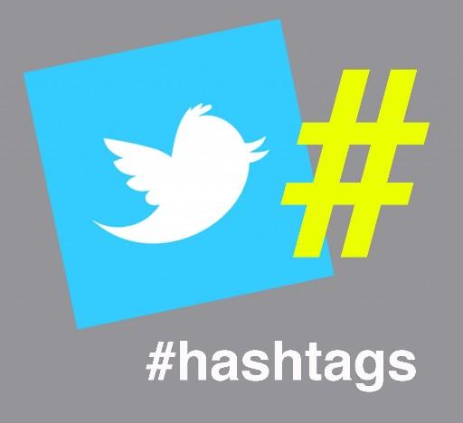 วิธีกำหนดและใช้งาน Hashtag สำหรับทำการตลาดบนโซเชียลมีเดีย