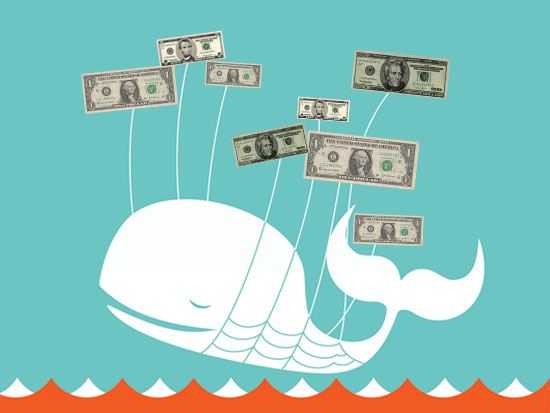 ภาพจาก http://www.businessesgrow.com