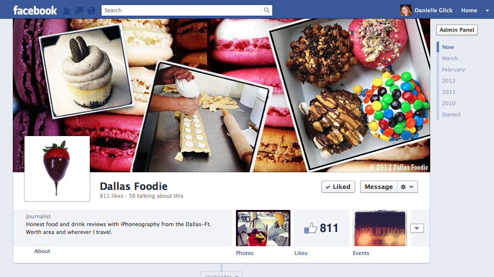 DF_FacebookCoverPhoto