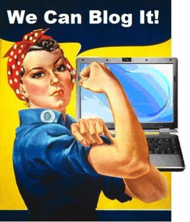 เขียน Blog อย่างไรให้ได้เงิน [ตอนที่ 3]