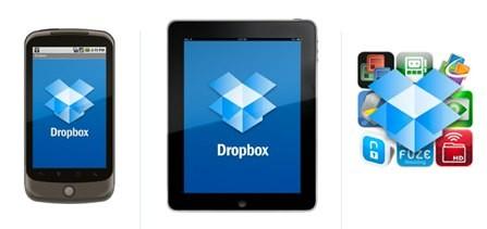 dropboxwins11