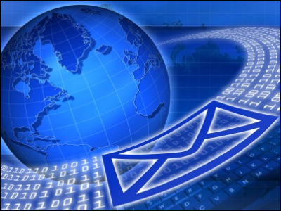 email-newsletter-going-around-the-world2