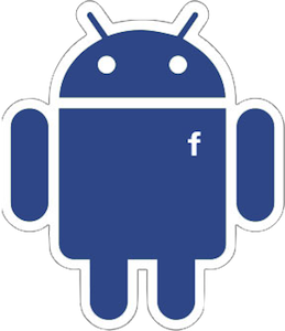 facebook-android-clean