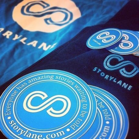 Facebook เข้าซื้อ Storylane เว็บไซต์สังคมเครือข่ายการเล่าเรื่อง