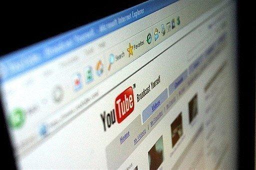 ข้อแนะนำสำหรับมือใหม่ YouTube ก่อนทำ Channel