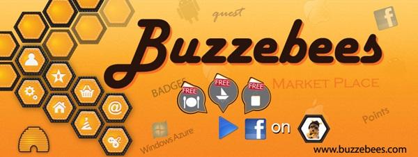 buzzebees.jpg