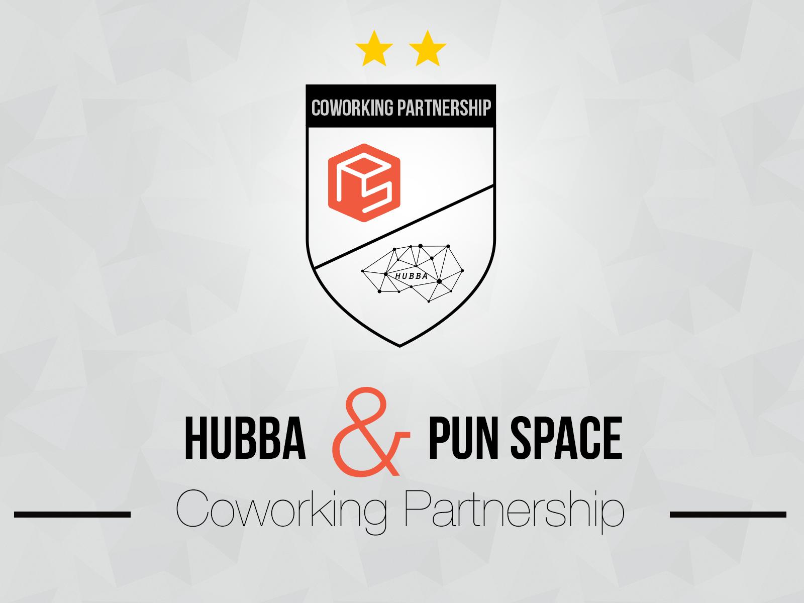 coworking-partnership