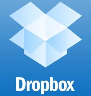 dropboxCloud3