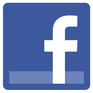 facebook-logo-old