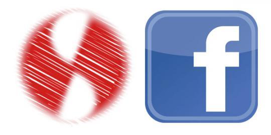 facebook-osmeta