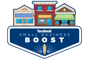 facebook-small-businesses-boost