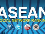 info_ASEAN_ranking