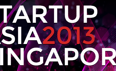 startup-asia-2013