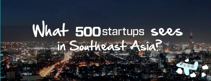 500startups-680x264